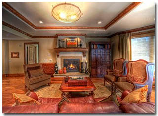 Vail Vacation Rental Homes