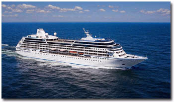 Azamara Cruises Reviews