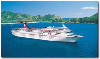 Carnival Cruise Reviews