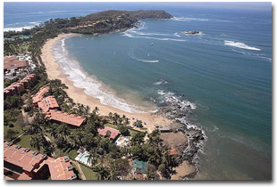 Club Med Ixtapa Reviews