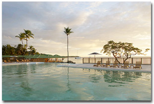 Club Med Martinique Reviews