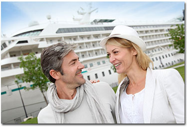 Cruises Reviews