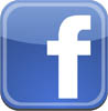 Become a Facebook Fan of ReviewResorts