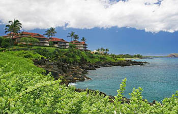Hawaii Hotel Reviews