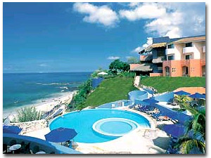 Grand Palladium Vallarta Resort
