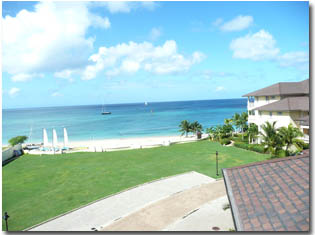 The Landings Resort St Lucia