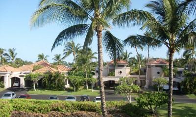 Shores-at-Waikoloa-Condo