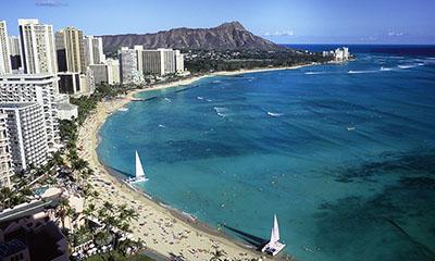 Hero-Waikiki
