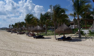 Riviera Maya Resort Reviews
