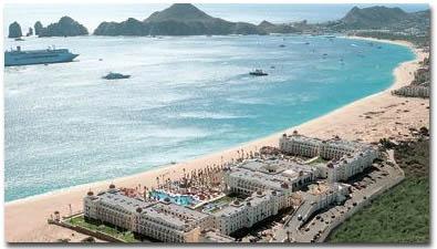 Riu-Palace-Cabo-San-Lucas