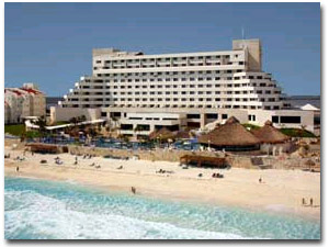 Royal-Solaris-Cancun