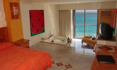 Sunset-Royal-Cancun-1