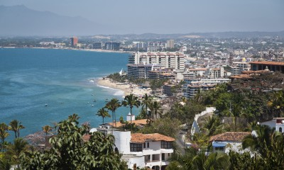 Puerto Vallarta Hotel Reviews