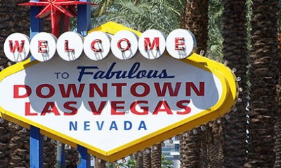 Las Vegas Hotels Reviews