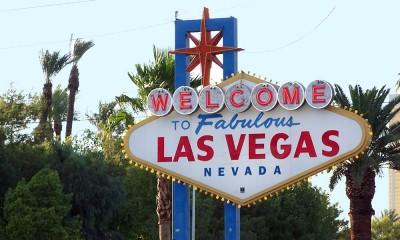 Hero-Las-Vegas