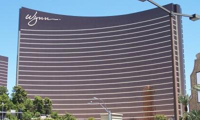 Wynn-Las-Vegas-Hotel