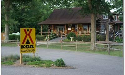 Fox-Fire-KOA-Kampground-2