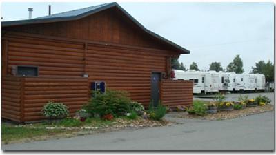 Golden-Nugget-RV-Park-Anchorage