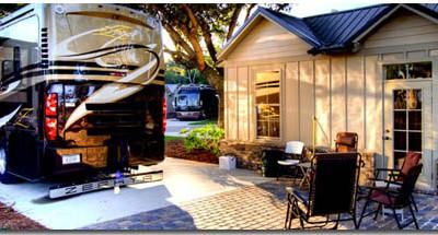 Heritage-Motor-Coach-Resort