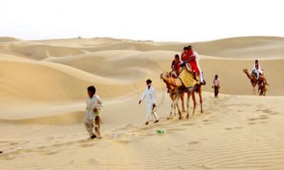 Oasis-Camp-Sam-Camel-Rides