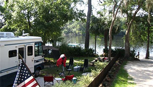 Yellow-Jacket-RV-Resort-Florida