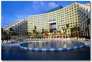 live aqua cancun hotel read cancun resort reviews