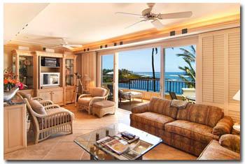 Whalers Cove Kauai Vacation Rentals Read Amp Post Kauai