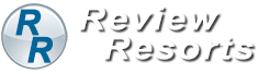 Review Resorts