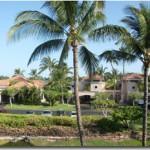 Aston-Shores-at-Waikoloa