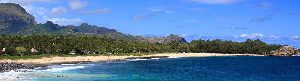 Add Hawaii Resort Review