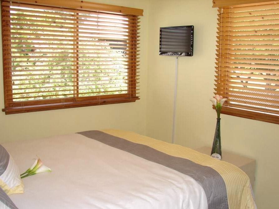 Arroyo-del-Sol-Bedroom