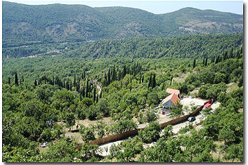 Camp-Full-Monte-View