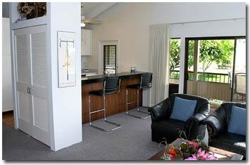 Wailea Ekolu Village Room