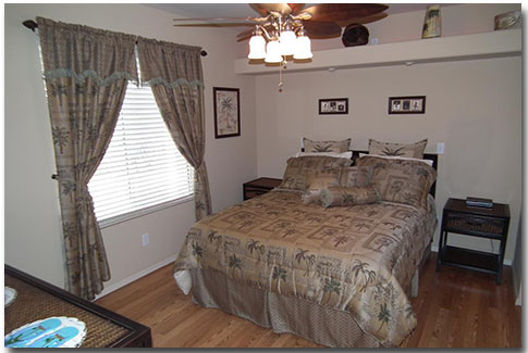 Casa-Cahava-Phoenix-Bed-and-Breakfast-Bedroom