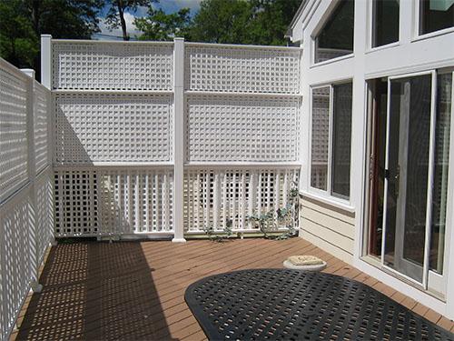 Winchester-Mass-BandB-Sun-Porch