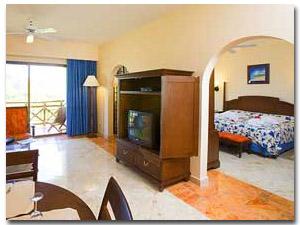 Occidental At Xcaret Destination Updated 2017 S Resort