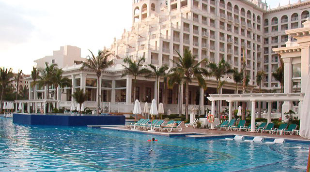 Riu palace pacifico hotel riu palace pacifico hotel reviews altavistaventures Choice Image