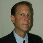 George Oberle