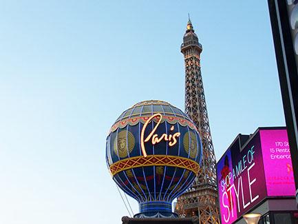 Paris-Las-Vegas-Hotel-Casino