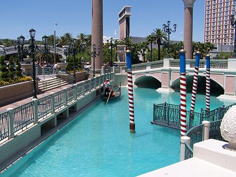 Venetian-Las-Vegas-Grand-Canal