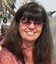 Wendy Schoneberger