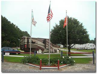 Eagles Landing Florida Rv Park Rv Campground Reviews
