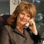 Valerie Barnhart