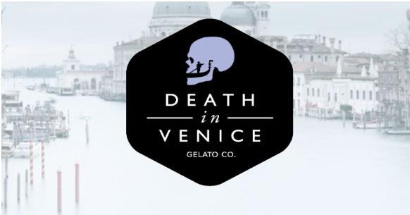 Venice Gelato Restaurant