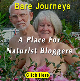 Bare Journeys Blog