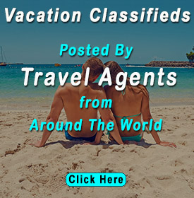 Vacation Classifieds