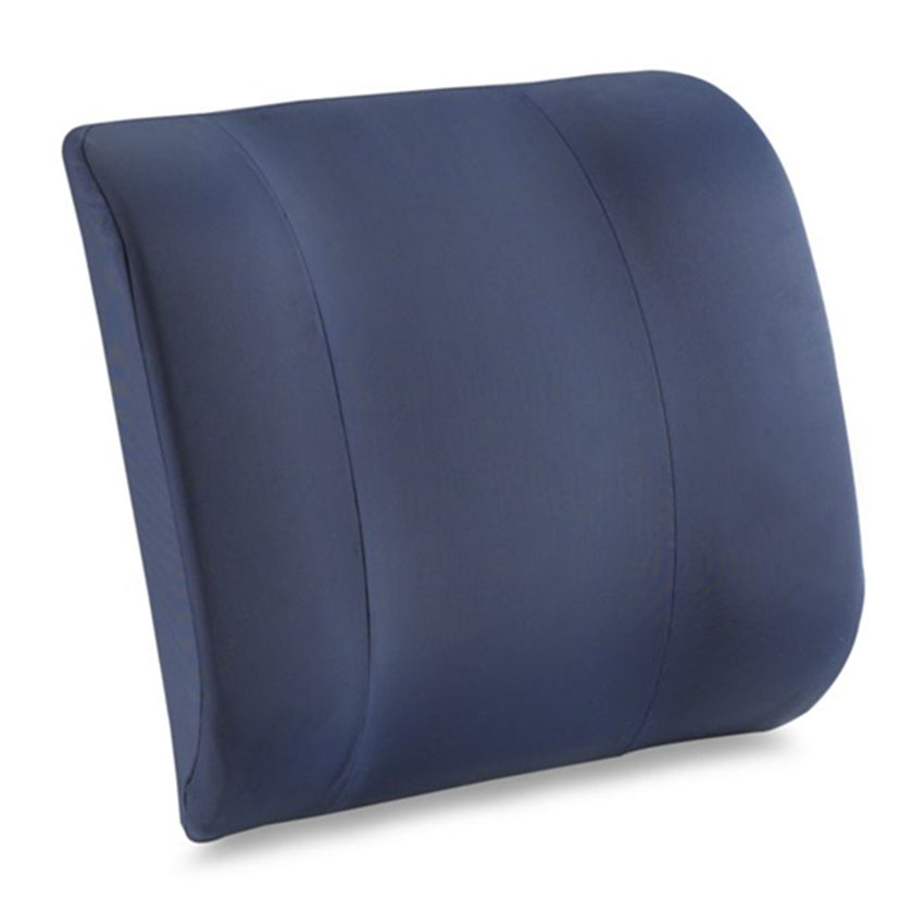 Tempur Pedic Lumbar Pillow