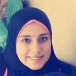 Aafia Khalid