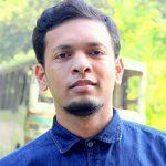 Ashiqur Rahman Ashiq