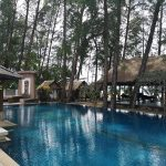 Oriental Beach Village Naturist Pool